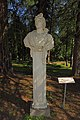 Arkhangelskoe Estate Aug2012 sculptures 24.jpg