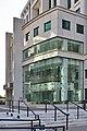 Arlington Courthouse (5068711712).jpg