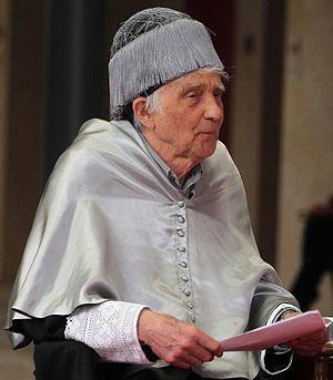 Mattelart, Armand (1936-)