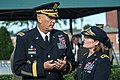 Armed Forces Farewell to Carl Levin and Buck McKeon.jpg