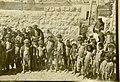 Armenianoprhansneareast.jpg