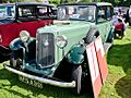 Armstrong Siddeley 17hp Saloon (1935).jpg