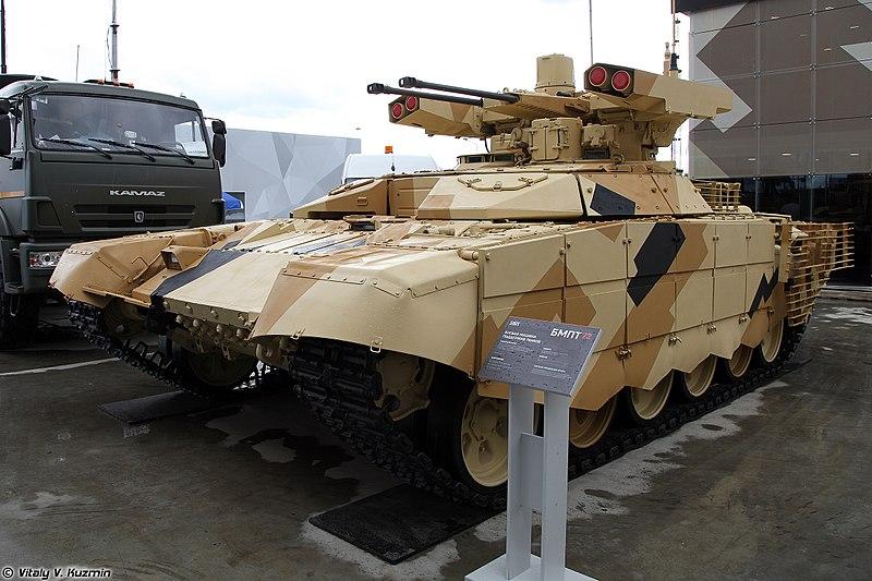 https://upload.wikimedia.org/wikipedia/commons/thumb/b/b0/Army2016-201.jpg/800px-Army2016-201.jpg