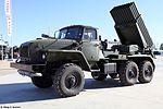 Army2016-504.jpg