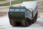 Army2016demo-150.jpg