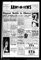 Army News, front page, first issue, 26 October 1941.pdf