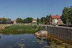 Arnhem-Malburgen oost, straatzicht Valeriaanpad foto5 2015-07-01 10.23.jpg