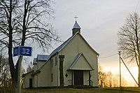 Arnionys Chapel.jpg