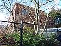 Arnold Arboretum Hunnewell Building - panoramio - gohepcat.jpg