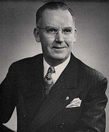 Arnold Williams (Idaho Governor).jpg