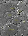 Arnold sattelite craters map.jpg