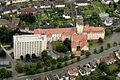 Arnsberg Bezirksregierung FFSN-2749.jpg