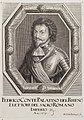 Arolsen Klebeband 02 195 - Kurfürst Friedrich von der Pfalz.jpg
