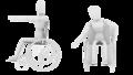Arquitectura y diseño accesible - vivienda accesible 003.png