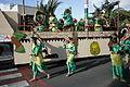 Arrecife - Rambla Medular - Carnival 06 ies.jpg