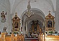 Arriach Pfarrkirche innen.jpg