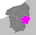 Arrondissement des Andelys.PNG