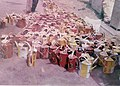 Arrosoirs Soweto.jpg