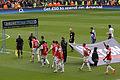 Arsenal v Chelsea 01 (6954337452).jpg
