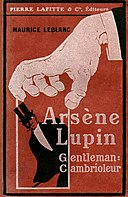 Arsene Lupin 1907 French edition.jpg