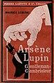 Arsene Lupin 1907 French edition.jpg