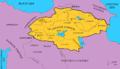 ArshakuniArmenia150.png