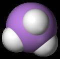Arsine-underside-3D-vdW.png