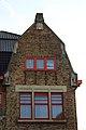 Art Decovilla 'Villa Cousy', Grotenbergestraat, Zottegem 02.jpg