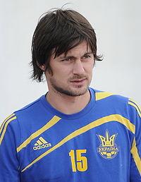 Artem Milevskyy1.JPG