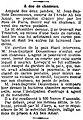 Article sur Jean-Baptiste Doussineau - Le Matin - 26 avril 1910.jpg