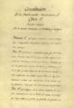 Articulos 1 al 3 Constitucion 1824.png