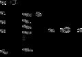 Artificial neuron.png