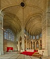 Arundel Cathedral Sanctuary 2, West Sussex, UK - Diliff.jpg