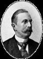 Arvid Gustaf Sigismund Horn - from Svenskt Porträttgalleri II.png