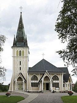 Arvidsjaur kyrka-view02.jpg