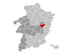 As Limburg Belgium Map.png