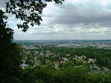 Fasanerie Aschaffenburg Wikipedia