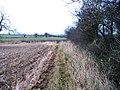 Ashby Pastures - geograph.org.uk - 1121565.jpg