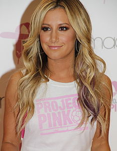 Ashley Tisdale 5, 2012.jpg