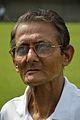 Ashok Chatterjee - Howrah 2013-04-28 6498.JPG