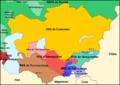 Asia Centrala Sovietica en 1936.png