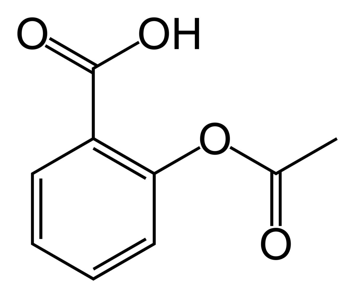acetilsalicilna kiselina  u2013 wikipedija
