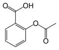 Aspirin-skeletal.png