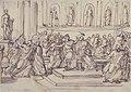 Assassination of Julius Caesar MET 87.12.171.jpg