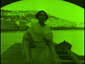 Assunta Spina 1915 Francesca Bertini 01.png