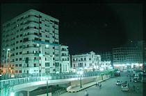 Assyout city Egypt.jpg