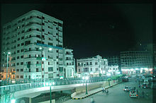 Assyout city Egypt.jpg