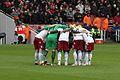 Aston Villa prepare 2 (16419857901).jpg
