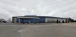 Astrakhan airport terminal 2020-02.jpg