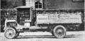 AstridSRosingDeliveryTruck1915.png